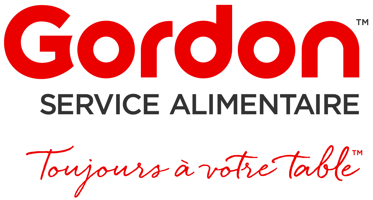 Service alimentaire Gordon