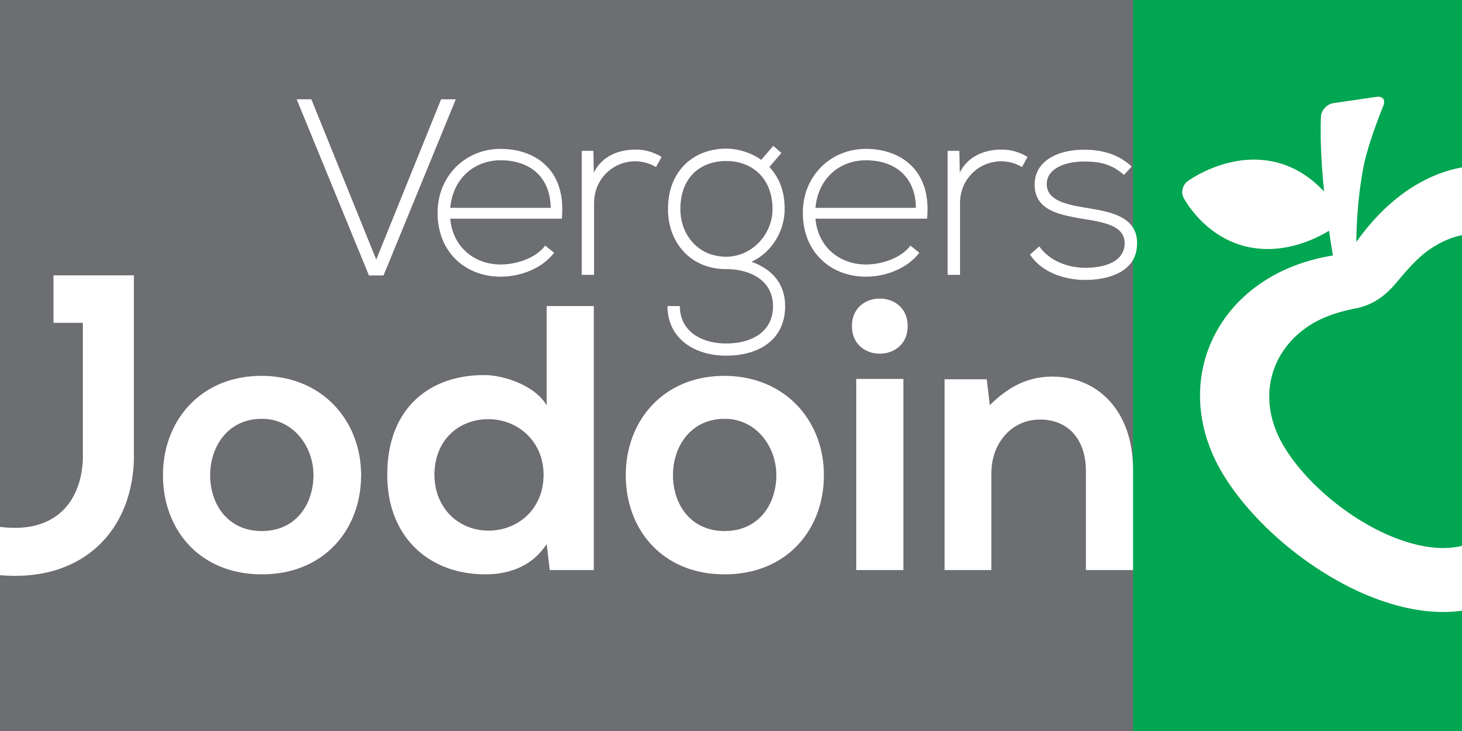 Vergers Paul Jodoin inc.