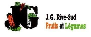 J.G. Fruits et légumes