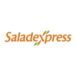 Saladexpress